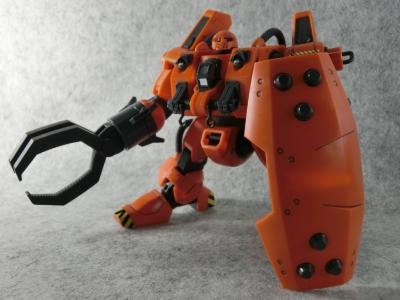 HG-MOBILE-WORKER-01(MASH)0299.jpg