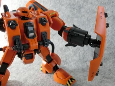 HG-MOBILE-WORKER-01(MASH)0305.jpg