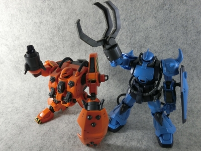HG-MOBILE-WORKER-01(MASH)0316.jpg