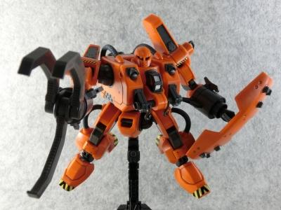 HG-MOBILE-WORKER-01(MASH)0441.jpg