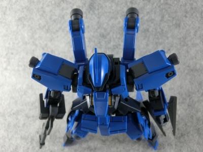 HG-SCHWALBE-GRAZE(MCGILLIS)0080.jpg