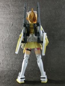 HGBF-SUPER-FUMINA0125.jpg
