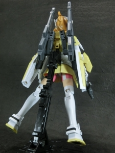 HGBF-SUPER-FUMINA0839.jpg