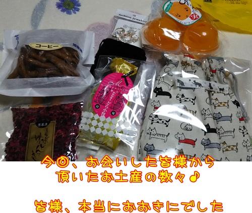 DSC_0330_20151123220851d2b.jpg