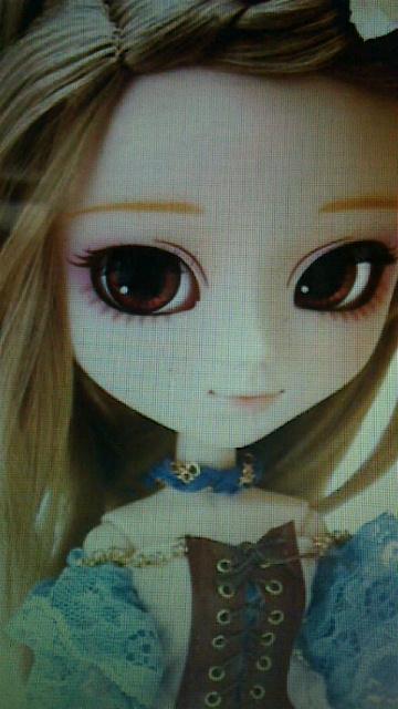 moblog_09dcd6e5.jpg