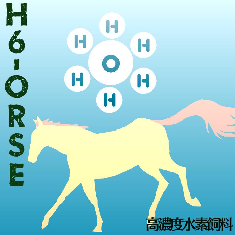 H6ORSE