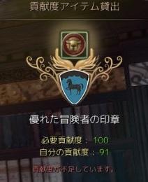 9962.jpg