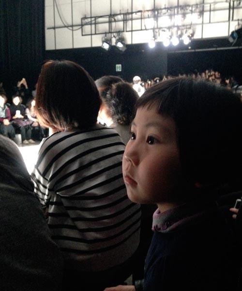 fashionshow01.jpg