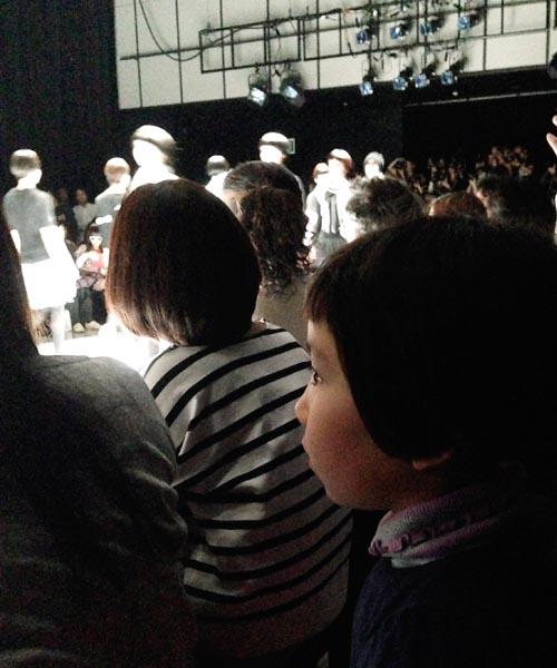 fashionshow02.jpg