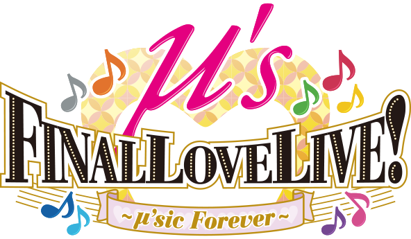 live_logo.png