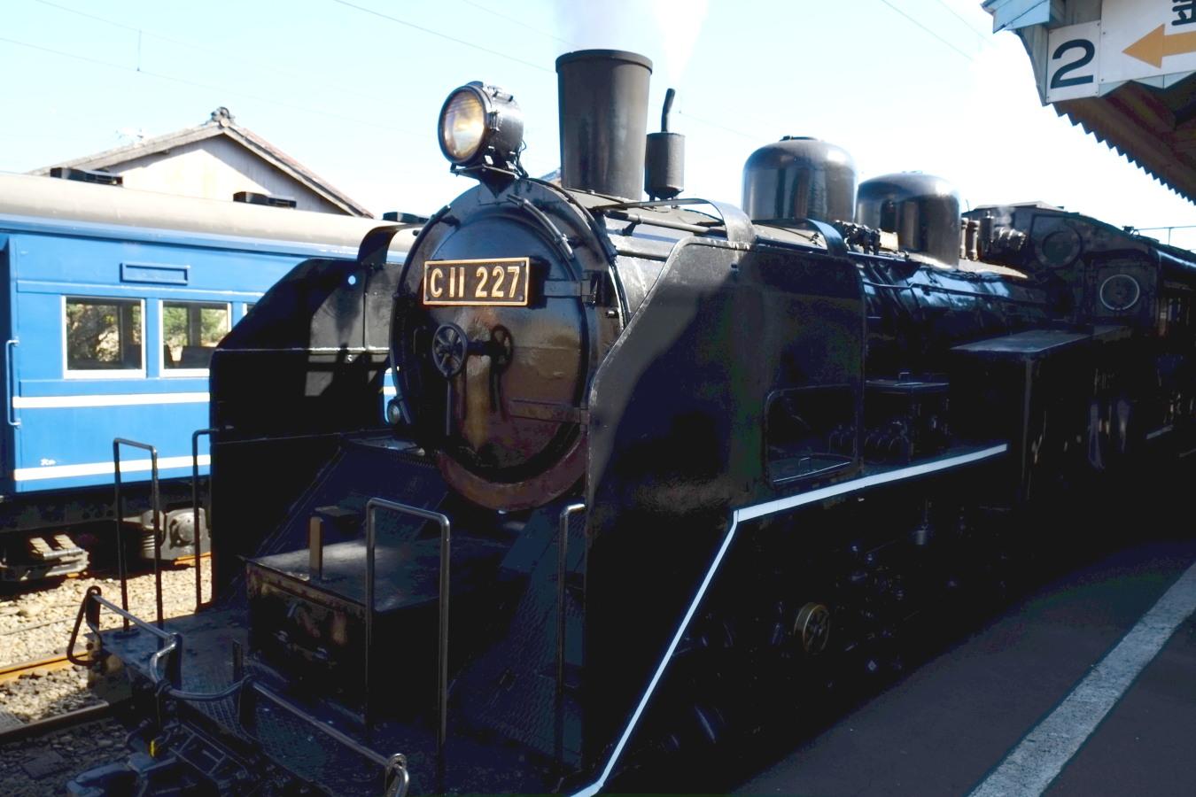 DSCF0388-fc2