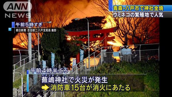 0495_Aomori_Hachinohe_Kabushima_jinja_zenshou_20151105_a_04.jpg