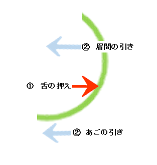 2015111900019.png