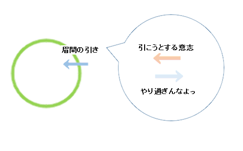2015112000014.png