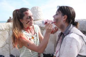 zombi2_convert_20151014190738.jpg