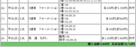 20160410nakayama12r001.png
