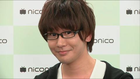 ニコカド特番3日目  TVアニメ「へヴィーオブジェクト」放送直前スペシャル