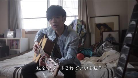 みるコレ小劇場 #2 「オレのアニキは超能力者? イケメン兄弟編」 小野賢章さん出演