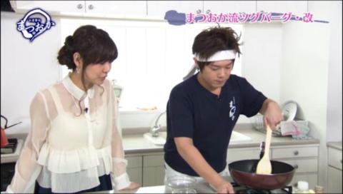 DVD「食戟のソーマ~お食事処まつおか~Vol.2」見どころダイジェストをおあがりよ!