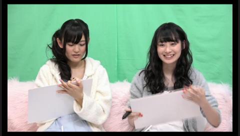 君にシンクロするニコ生 ハッカちゃんねる Vol.11 アニメテコイレSP