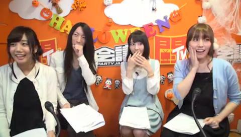 闘会議高校パワプロ部#3【闘TV】