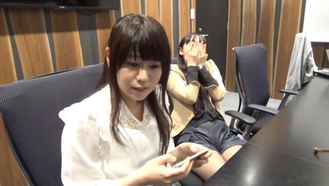 今井麻美のSSG 第341回予告 アイドルマスター シンデレラガールズ スターライトステージに挑戦!