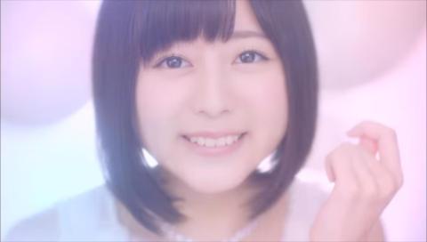 水瀬いのり / Debut Single『夢のつぼみ』TV-CM 30sec.