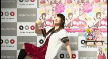 「ゆるゆり さん☆ハイ!」×AKIHABARAゲーマーズ ミュージアム記念  「大坪プロの細かすぎて伝わらない名名シーン」ニコ生 !
