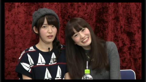 TVアニメ『灰と幻想のグリムガル』の最新情報をお届けするニコ生