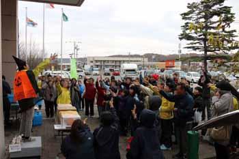 20151031_軽トラ市大感謝祭4