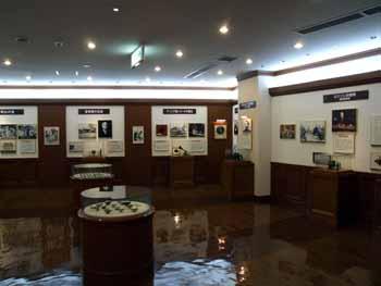 20151103_レ・コード館ミュージアム