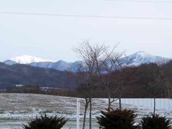 20151125_積雪3
