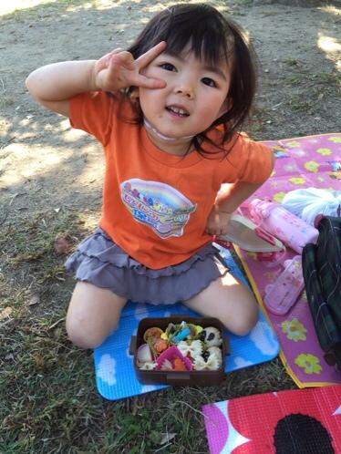 fc2blog_20151016150759dcc.jpg