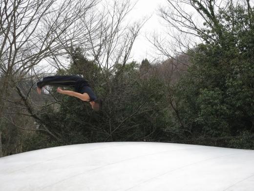 2016.03.13 いちご狩り 046