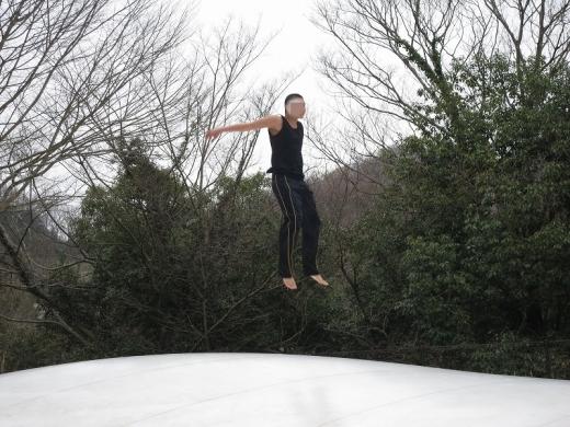 2016.03.13 いちご狩り 045