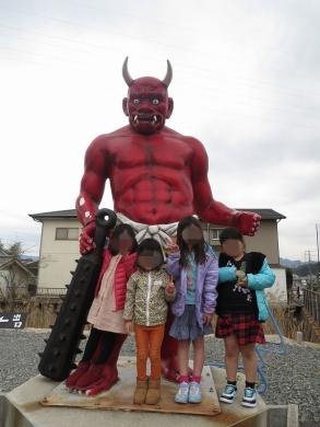 2016.03.13 いちご狩り 055