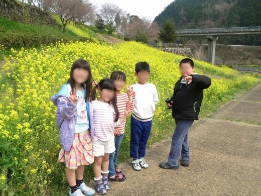 2016.03.30 花見 017