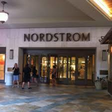 ノードストローム