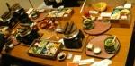 お食い初め(2)