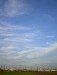 .西の空jpg