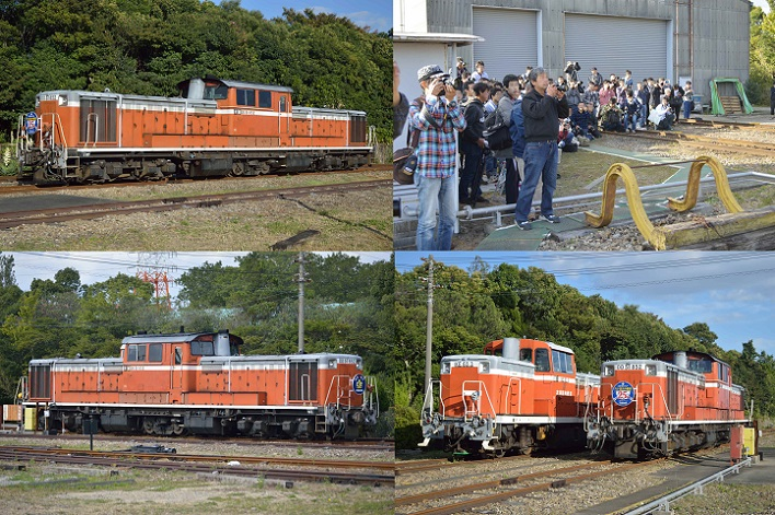 DSC_4605.jpg