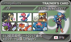 祝2200(2217)!