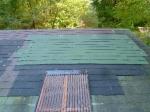 屋根修理7