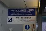 IMG_6865s.jpg