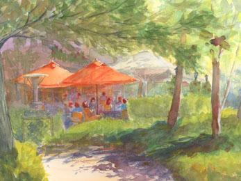 日比谷茶廊1