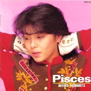 Pisces.jpg