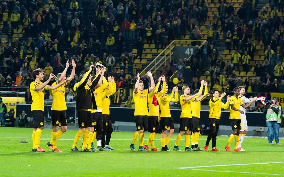 BVB - FK Qäbälä 4_0