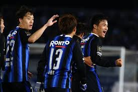 konno dream crusher 2015 against hiroshima