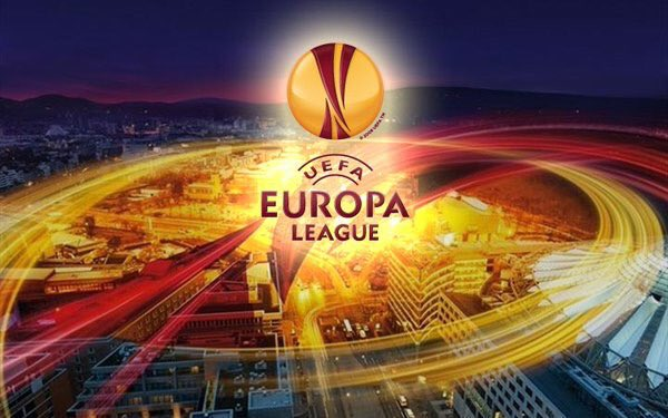 get ready for interesting thrusday europa league nights