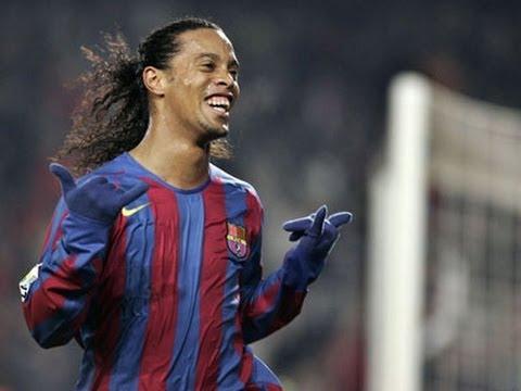 Ronaldinho_smile.jpg